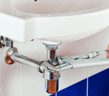 24/7 Plumber Services in Lincoln, CA