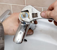 Residential Plumber Services in Lincoln, CA